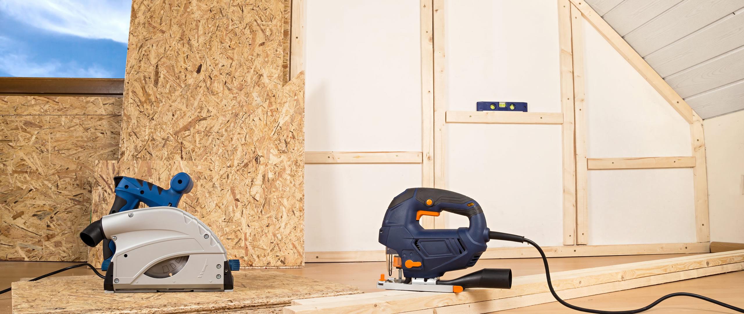 home-renovation-hero-2560x1080