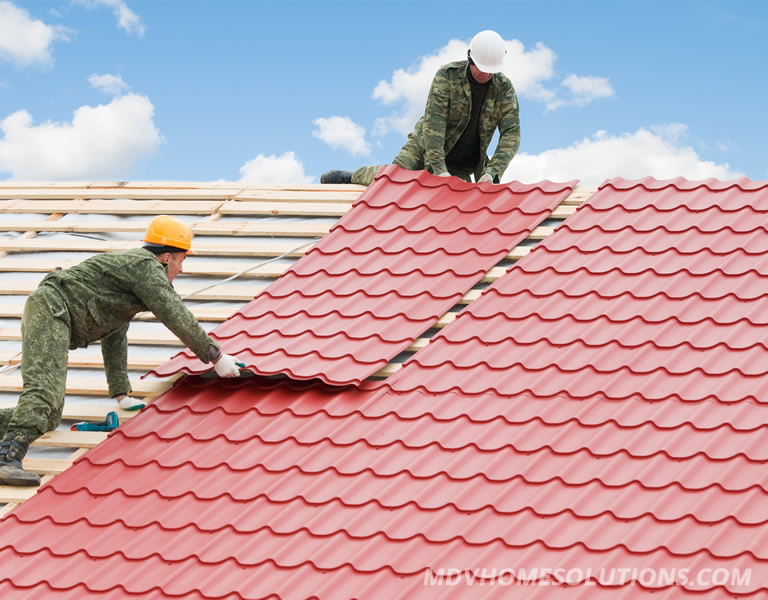 roofing-ex1-768x600